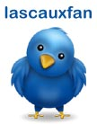 lascauxfan